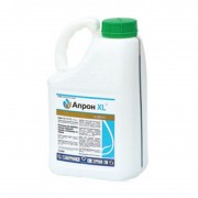 Апрон XL, КС (350 г/л) 5л протравитель
