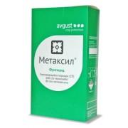 Метаксил  2кг