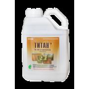 Титан 25% КЭ  5л фунгицид