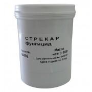 Стрекар 0,5 кг. фунгицид