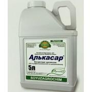 Алькасар, КС (30 г/л+6,3 г/л) / 5 л
