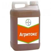 Агритокс, ВК (500 г/л) 10л