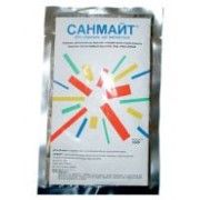 Санмайт, СП (200г/кг) 0,5кг