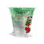 Зино, СП (700г/кг) 1кг