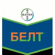 Белт, КС (1 л)