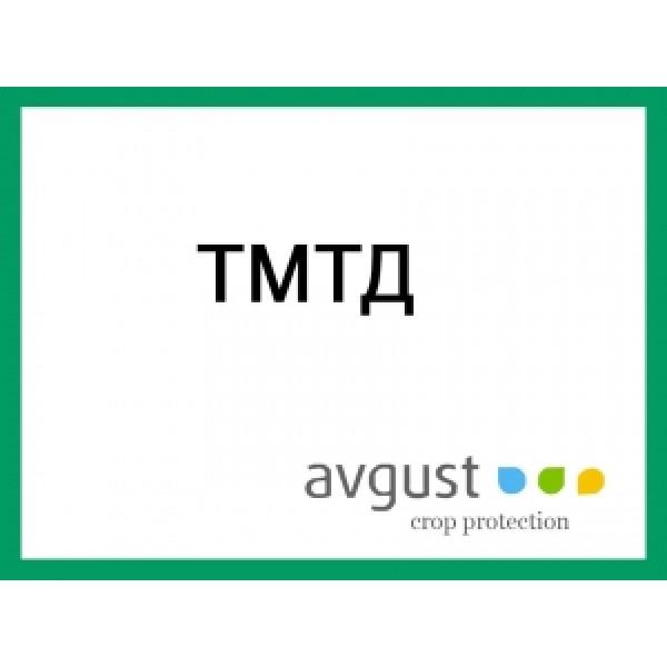 ТМТД 10л