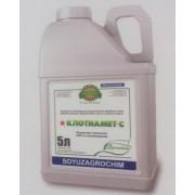 Клотиамет-С, КС (350 г/л) / 5л