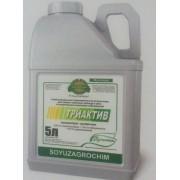 Триактив, КС (100+120+40 г/л) / 5л