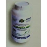 Клотиамет, ВДГ (500 г/кг)  / 250г