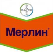 Мерлин ВДГ (750к/кг) 0,5кг