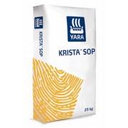 Кrista SOP (Криста SOP) / 25 кг