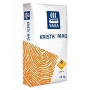 Krista MAG (Криста MAG) / 25 кг