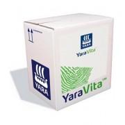 YaraVita BEETREL (Яра Вита Битрел) / 25 кг
