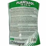Плантафол 10-54-10 5кг