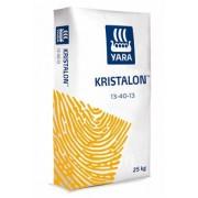 KRISTALON 13-40-13 Yellow (Кристалон Желтый) / 25 кг