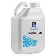 YaraVita BORTRAC (Яра Вита Бортрак) 20 кг